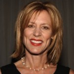 Christine Lahti To Co-Star In CBS' 'Beverly Hills Cop' Pilot, Clark Johnson In Amazon's 'Alpha House'