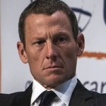 AP: Lance Armstrong Admits To Doping In Interview With Oprah Winfrey