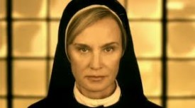 FX's 'American Horror Story' Renewed For Third Installment; Jessica Lange To Return