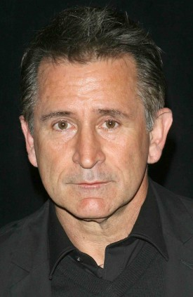 Anthony LaPaglia To Star In Fox Drama Pilot 'Boomerang'