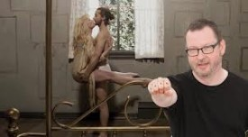 BERLIN TOLDJA!: Magnolia Closes U.S. Deal For Lars Von Trier-Helmed Shia La Beouf Boff-A-Rama 'Nymphomaniac'