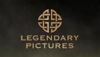 Comic-Con: Legendary Bringing 'Godzilla' And 'Seventh Son' To Confab