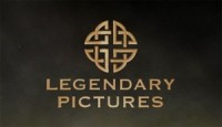 Legendary Acquires Movie Marketing Company FIVE33