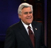 Jay Leno's Final 'Tonight Show': Obama Appoints Him Ambassador To Antarctica While Garth Brooks, Billy Crystal, Oprah Winfrey, Sheryl Crow, Jack Black And More Serenade Host