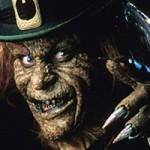 Lionsgate/WWE Studios Sets Scribe For 'Leprechaun' Remake