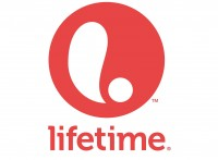 Lifetime Wins 'Chris Porco' Appeal, Will Air Movie Saturday As Planned