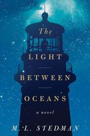 DreamWorks Acquiring Debut Novel 'The Light Between Oceans'