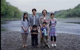 Showbiz In Japan: 'The Wolverine,' 'Unforgiven' Remake & No More Genre?