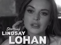 Paul Schrader Cuffs SXSW Organizers For Rejecting And Trashing His Lindsay Lohan Film 'The Canyons'