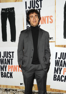 "Doug Liman Reacts To 'I Just Want My Pants Back' Cancellation: ""I'm Not Done Fighting'"