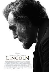 """'Lincoln' Premieres At New York FIlm Festival; Steven Spielberg Glad Film Comes Out Post-Election So It Isn't Turned Into """"Political Football"""""""