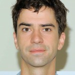 Hamish Linklater To Co-Star In CBS' Robin Williams Pilot, NBC's 'Camp' Adds Regular