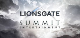 Lionsgate Throws Its $300M Media Buying For Movies To Summit's Agency Mindshare