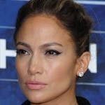 Film Casting Round-Up: Jennifer Lopez Joins Thriller 'The Boy Next Door', 'Fast & Furious 7′ Adds 'Game Of Thrones' Actress