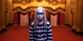 Toronto: TOLDJA! Anchor Bay Seals U.S. Rights On Rob Zombie's 'Lords Of Salem