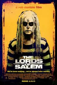 Specialty B.O. Preview: 'The Lords Of Salem', 'In The House', 'Deceptive Practice: The Mysteries And Mentors Of Ricky Jay', 'Herman's House'