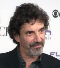 Chuck Lorre To Receive Producers Guild's Norman Lear Award