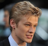 Lucas Till Joins Teen Drama 'Sins Of Our Youth'