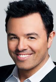 Comedy From 'Ted's Seth MacFarlane, Alec Sulkin, Wellesley Wild Gets Fox Series Order