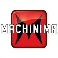 Machinima Cuts 10% Of Workforce In Restructuring