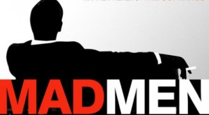 EMMYS: 'Mad Men' Back In The Race After Season 6 Premiere In Hollywood