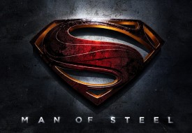FX Acquires 'Man Of Steel', 'Fast & Furious 6′, 'Star Trek Into Darkness' & 'The Purge'