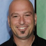 Howie Mandel To Return To 'America's Got Talent'
