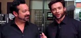 Comic-Con: Q&A With 'The Wolverine' Director James Mangold