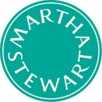 Martha Stewart Agrees To 10% Pay Cut