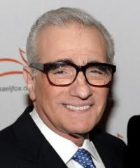 Martin Scorsese To Exec Produce Octane And Lau's 'Revenge Of The Green Dragons'