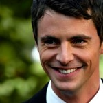 Matthew Goode Cast In Showtime Pilot 'Vatican', Virginia Madsen To Star In NBC's 'Hatfields & McCoys'