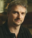 "NATPE: Glen Mazzara Says ""Ask AMC"" Why He Was Dropped From 'Walking Dead'"