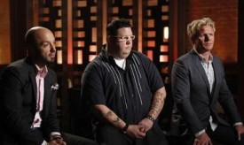 RATINGS RAT RACE: 'MasterChef' Premiere Rises, 'Hell's Kitchen' Premiere Dips, 'Talent' & 'Bachelorette' Up