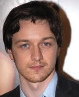 "James McAvoy ""Close"" To Joining DreamWorks' WikiLeaks Movie"