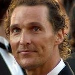 TOLDJA! Matthew McConaughey Confirms He'll Star In Chris Nolan's 'Interstellar'