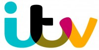 ITV Drama Execs Behind 'Downton Abbey' Exiting To Set Up Indie Production Company