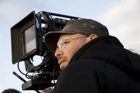 'Taken 2′ Helmer Olivier Megaton To Next Helm Emmett/Furla Thriller 'Taking Gotham'