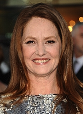 Melissa Leo To Co-Star In Fox's M. Night Shyamalan Event Series 'Wayward Pines'