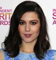 Mary Elizabeth Winstead Joins 'Kill The Messenger'