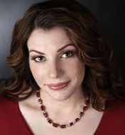 Sundance: Stephenie Meyer Q&A On Her 'Austenland' Producing Debut & What's Next