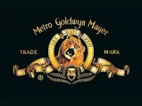 MGM & BermanBraun Sign TV Production Deal, First-Look Feature Pact