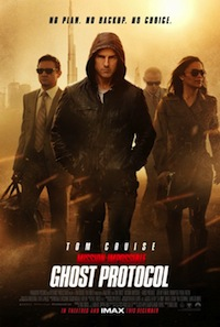 """UPDATE: Bert Fields Slams """"Bizarre"""" $1B 'Ghost Protocol' Lawsuit Against Tom Cruise, Paramount & Others"""