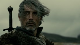 Cannes: Music Box Snags Competition's 'Michael Kohlhaas' Starring Mads Mikkelsen