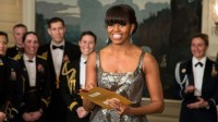 Lawyer For Iran Mulling 'Argo' Suits In France, Switzerland, U.S.; Says Obama Oscar Appearance Seen As Government Strategy