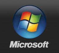 Microsoft Reorganization Reinforces Steve Ballmer's Clout