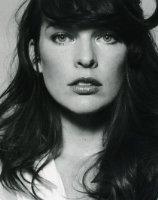 CAA Signs 'Resident Evil's Milla Jovovich