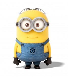 Sandra Bullock To Voice Super-Villain In 'Minions' Spinoff For Illumination/Universal