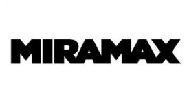 Miramax (Remember Them?) Elevates Beth Minehart, Joe Patrick To Exec Veep Posts