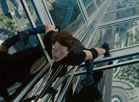 Tom Cruise Signs Deal To Star In 'Mission: Impossible 5′; Will Chris McQuarrie Direct?
