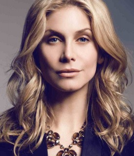 Elizabeth Mitchell Joins J.J. Abrams-Eric Kripke NBC Series 'Revolution' As Regular